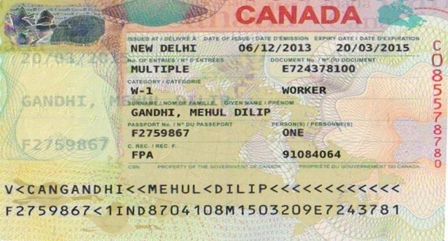 how to apply for canadian visa lottery 2018