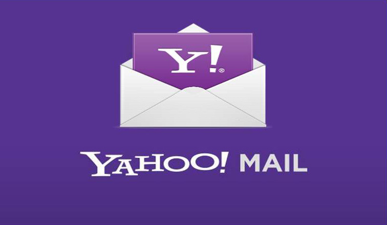 Yahoo Mail Sign Up Create A New Yahoo Mail Account