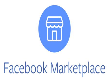 Fb Marketplace Free On Facebook Marketplace On Facebook Visaflux