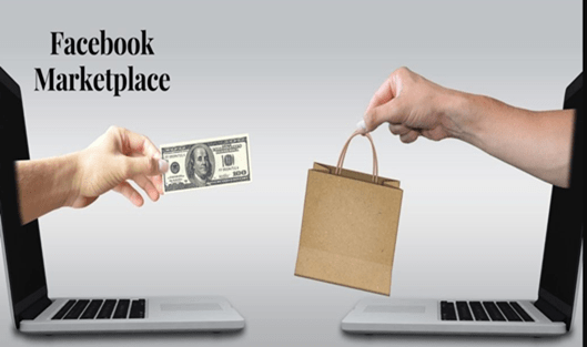 How To Join Facebook Free Marketplace Visaflux